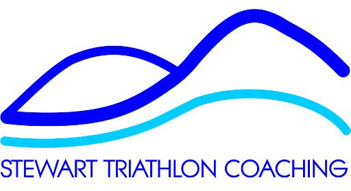 Stewart Triathlon Coaching
